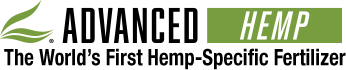 Advanced Hemp Footer Logo
