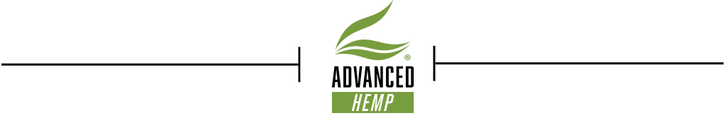 Advanced Hemp Logo