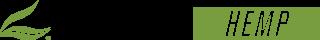 Advanced Hemp Logo Black